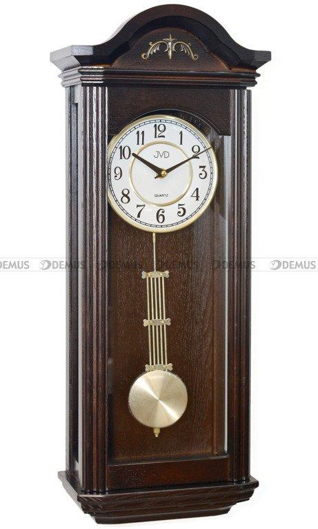 Zegar szafkowy JVD N9360.3