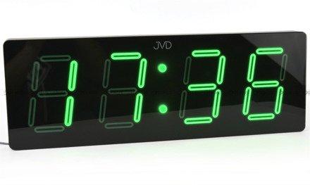 Zegar cyfrowy JVD DH1.3